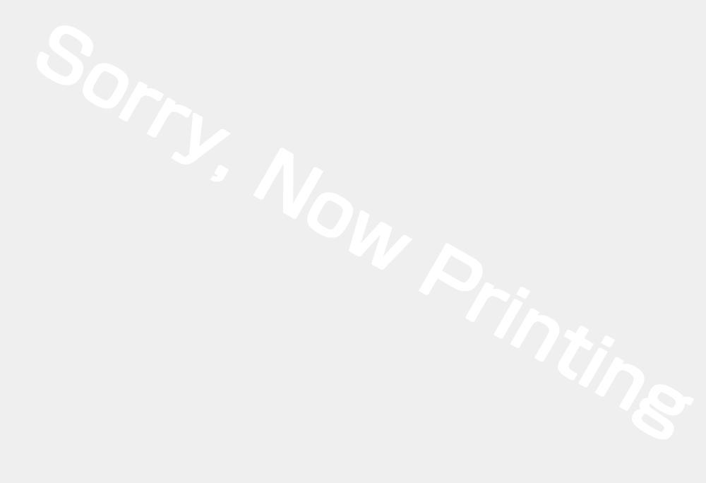 【介護職員/青葉区芋沢】特別養護老人ホーム 自生苑(正社員)の画像なし