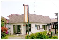 【看護師/大崎市松山】 大崎ひまわり訪問看護ステーション(パート)の画像1