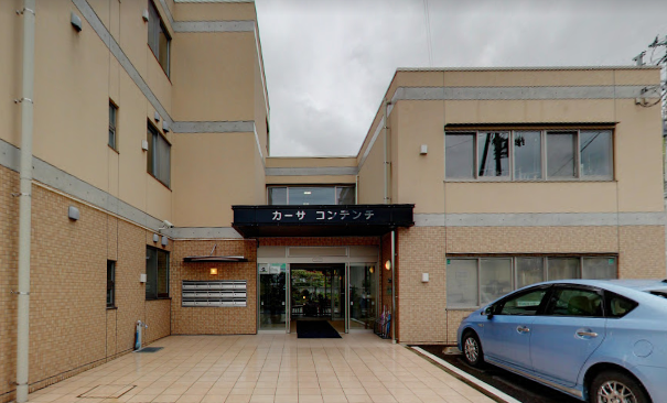 【看護師/青葉区上愛子】ギアール・サービス 訪問看護ステーション(パート)の画像1