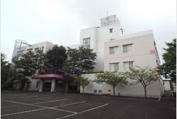 【准看護師/富谷市三ノ関】介護老人保健施設 富谷の郷(パート)の画像1