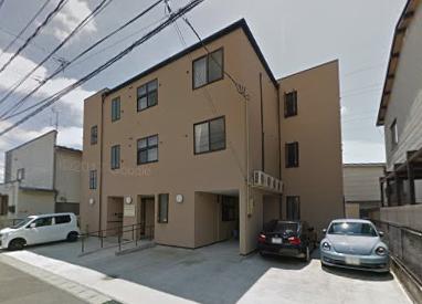 【介護スタッフ/泉区】小規模多機能型居宅介護 美里の風(パート)の画像1