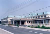 【理学療法士/多賀城市】介護老人保健施設 リハビリパークみやび(正社員)の画像1