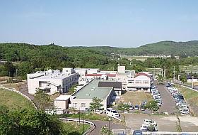 【介護職員/青葉区芋沢】医療型障害児入所施設 仙台エコー医療療育センター(正社員)の画像1