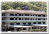 【看護師/青葉区郷六】広瀬病院(正社員)の画像1
