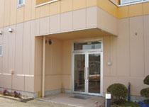 【正看護師(診療所)/大和町吉田】きぼうの杜診療所(正社員)の画像1