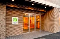 【介護職員/青葉区大町】デイサービスセンター さふらんの家大町(契約社員)の画像1