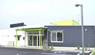 【看護師/宮城野区幸町】障害者通所施設 仙台つどいの家(正社員)の画像1
