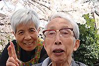 【介護職・ヘルパー/大阪市西成区】 アルト有料老人ホームグランツ (正社員)の画像3