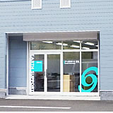 【看護師/泉区大沢】訪問入浴 アースサポート富谷(パート)の画像1