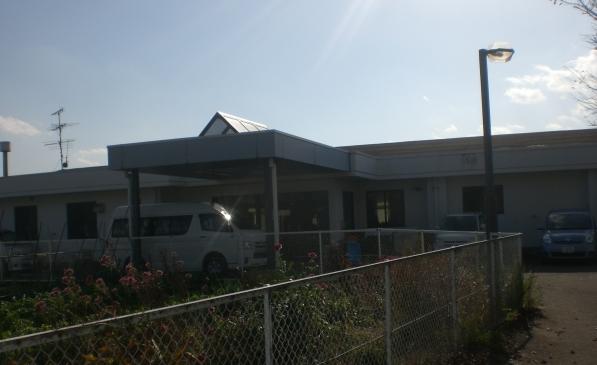 【看護師/泉区根白石】仙台市根白石デイサービスセンター(正社員)の画像1