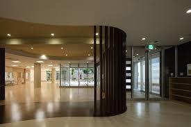 【看護職/大阪市阿倍野区】 介護老人保健施設 美富士苑 (正社員)の画像2