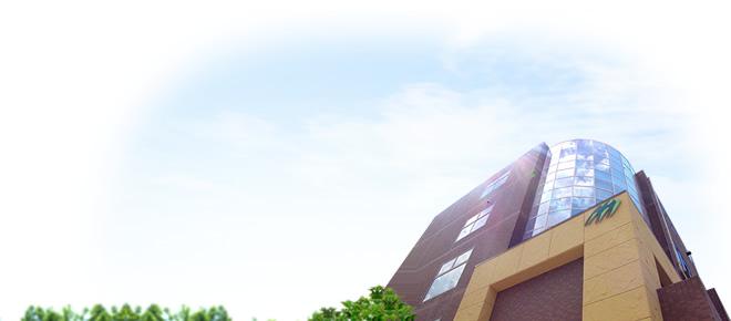 【介護職・ヘルパー/大阪市旭区】 介護老人保健施設 医療法人 清翠会 (正社員)の画像1