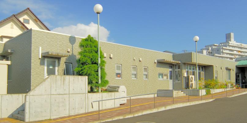 【介護職/多賀城市】 グループホーム あやめの里(パート)の画像1