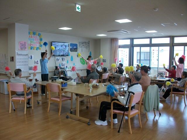 【准看護師・東住吉】介護療養型老人保健施設 田辺駅前ケアセンターの画像2