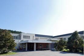 【介護職・ヘルパー/鹿沼市】 ケアハウス なめがわ (正社員)の画像2