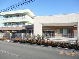 【調理師/上三川】 特別養護老人ホーム ふじやまの里 (正社員)の画像4