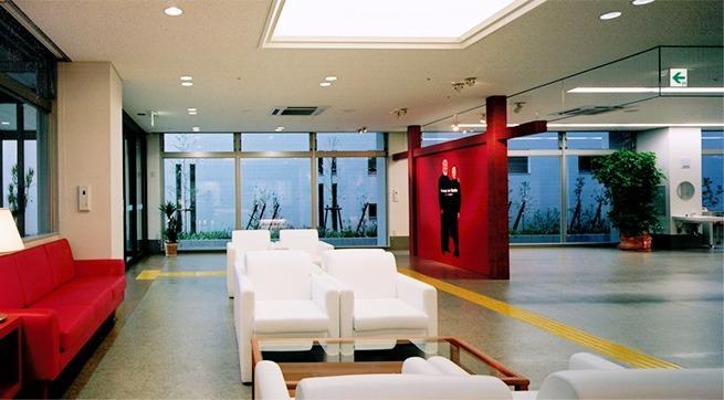 【介護職・ヘルパー/城東区】 介護老人保健施設 大阪城ケアホーム (正社員)の画像1