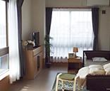 【看護職/浜松市中区】 特別養護老人ホーム  藤乃花 (パート)の画像1