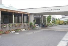 【介護スタッフ/宇都宮市】 デイサービス 老人デイサービスセンターえそしま (正社員)の画像2