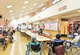 【介護スタッフ/宇都宮市】 デイサービス 老人デイサービスセンターえそしま (正社員)の画像3
