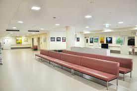 【介護職・ヘルパー/小山市】 ショートステイ 医療法人敬愛会 南栃木病院 (正社員)の画像3