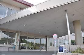 【介護職・ヘルパー/小山市】 ショートステイ 医療法人敬愛会 南栃木病院 (正社員)の画像2