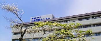 【看護職/日光市】  獨協医科大学 日光医療センター (パート)の画像2