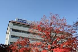 【看護職/日光市】  獨協医科大学 日光医療センター (パート)の画像3