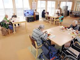 【看護職/那須塩原市】 小規模多機能 社会福祉法人 清幸会 小規模多機能型施設 うぐいす荘 * (パート)の画像3