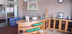 【看護職/浜松市南区】  特別養護老人ホーム  静光園 (正社員)の画像2
