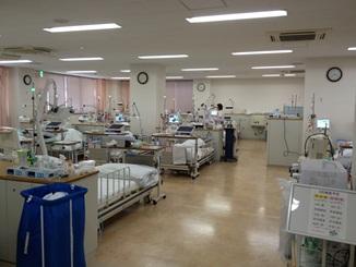 【看護職/浜松市中区】 病院・クリニック 佐鳴台あさひクリニック (パート)の画像1