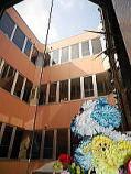 【介護職・ヘルパー/浜松市東区】 特別養護老人ホーム  特別養護老人ホームおおしま (正社員)の画像2
