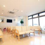 【看護職/浜松市中区】 病院・クリニック  大石内科痛みのクリニック (正社員)の画像2