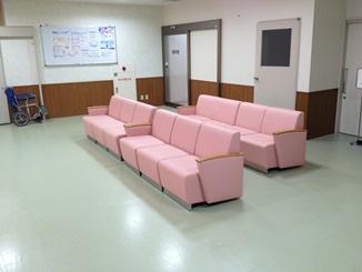 【看護職/浜松市中区】 病院・クリニック 佐鳴台あさひクリニック (パート)の画像2