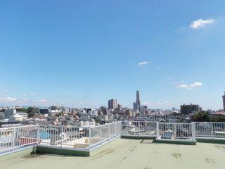 【介護職・ヘルパー/浜松市中区】 グループホーム  やわら (正社員)の画像3
