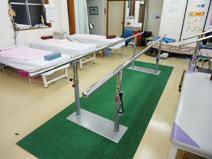 【看護職/浜松市中区】 病院・クリニック 藤野整形外科医院 (正社員)の画像3