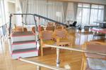【看護職/浜松市南区】  介護老人保健施設  ケアセンター芳川 (パート)の画像2