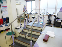 【看護職/浜松市中区】 病院・クリニック 藤野整形外科医院 (正社員)の画像4