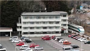 【看護職/日光市】  獨協医科大学 日光医療センター (パート)の画像4