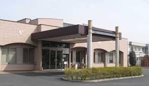 【介護職・ヘルパー/小山市】  医療法人 信誠会 (正社員)の画像4