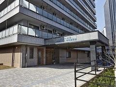 【看護職/大阪市北区】 特別養護老人ホーム(正社員)の画像1