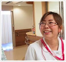 【正看護師/宇都宮市】訪問看護  WADEWADE GROUP (パート)の画像1