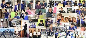 【PT・OT・ST/鹿沼市】 訪問看護 WADEWADE GROUP  (パート)の画像3