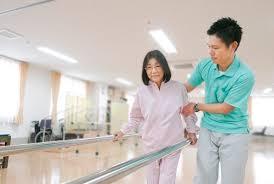 【PT・OT・ST/鹿沼市】 訪問看護 WADEWADE GROUP  (正社員)の画像1