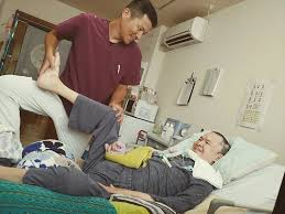 【PT・OT・ST/鹿沼市】 訪問看護 WADEWADE GROUP  (正社員)の画像2