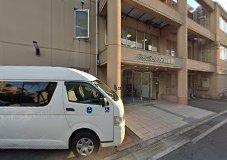 【介護職・ヘルパー/東大阪市】 介護老人保健施設 (正社員)の画像1