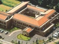 【正・准看護師/佐野市】 デイサービス デイサービスセンター大栗の里 (パート)の画像1
