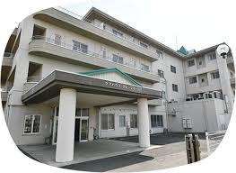 【正・准看護師/小山市】 ケアハウス グレープホーム (正社員)の画像1