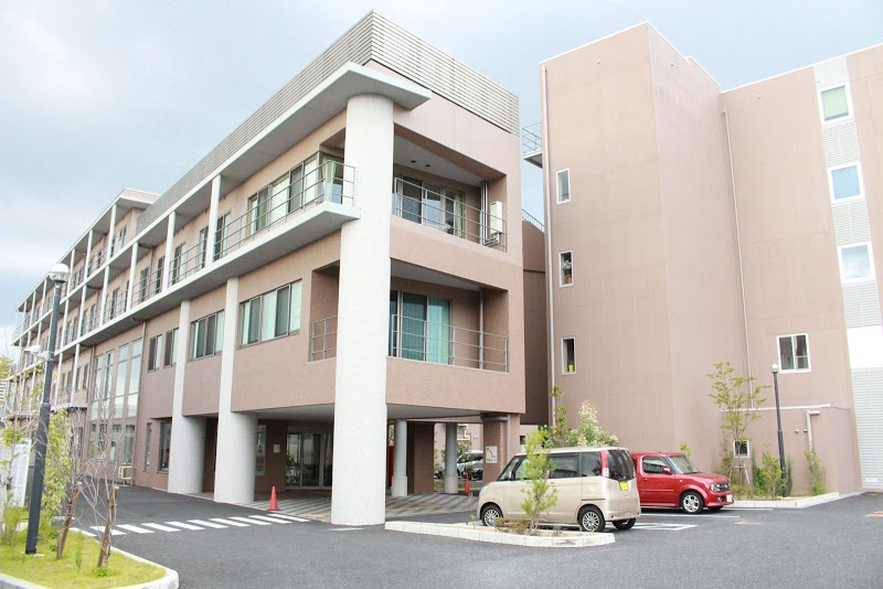 【看護職/堺市中区】 病院 (正社員)の画像1
