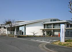 【介護職/浜松市北区】 デイサービス・デイケア 三ヶ日総合福祉センター (パート)の画像1